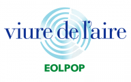 viuredelaire eolpop logo[1]