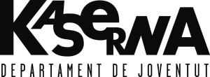 logo kaserna