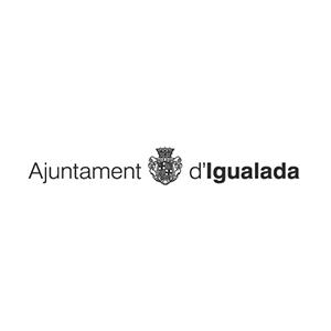 Ajuntament d'Igualada