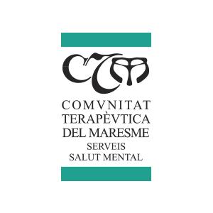 CTM Salut Mental
