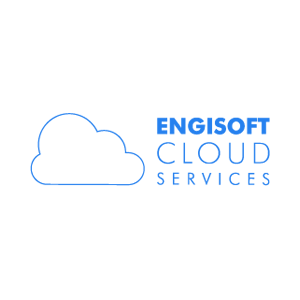 engisoftcloud