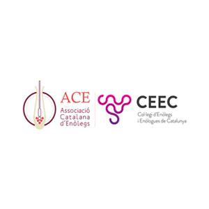 Associació Catalana d'Enòlegs