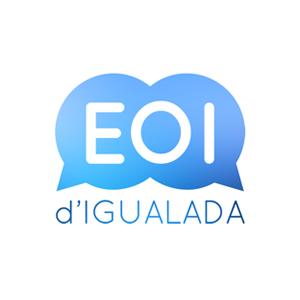 EOI Igualada