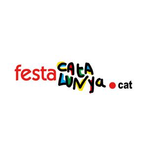 festacatalunya