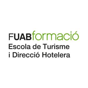 FUAB Formacio