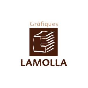 Gràfiques Lamolla