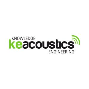 keacoustics