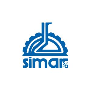 Simar - Distribució productes químics