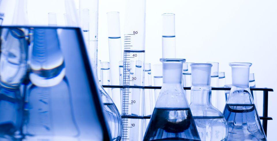 Tenir química amb el client