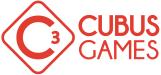 Cubus Games