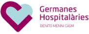 Germanes Hospitalàries