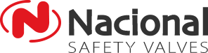 Nacional Safety Valves
