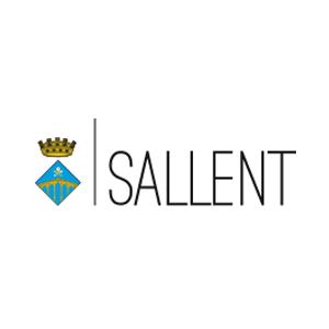 Ajuntament de Sallent
