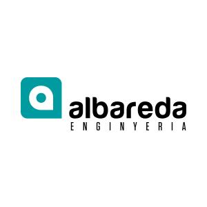 Albareda Enginyeria