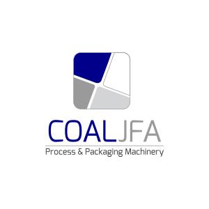 Coal JFA