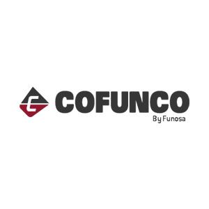 Cofunco
