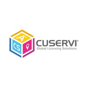 Cuservi - Licensing Solutions