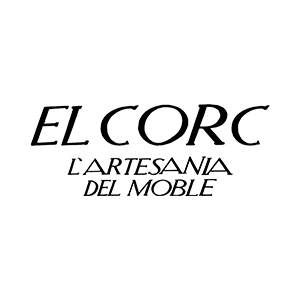elcorc