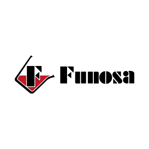 Funosa