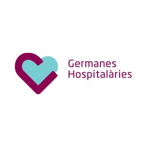 Centres Hermanas Hospitalarias