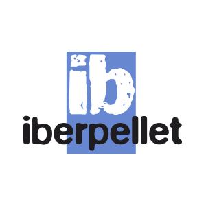 Iberpellet