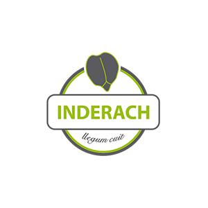 Llegums Inderach