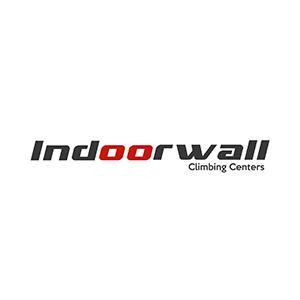 indoorwall