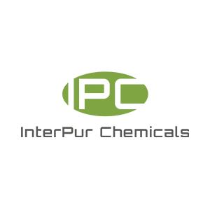 interpur chemicals