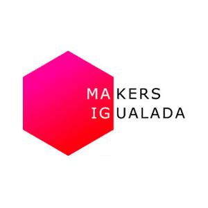 Makers Igualada