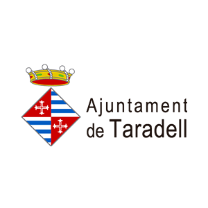 Taradell